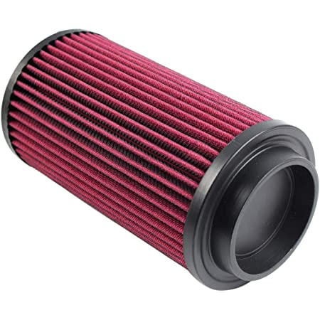 Air Filter Compatible with Polaris Sportsman 400 500 550 570 600 700 800 850 Replaces 7080595