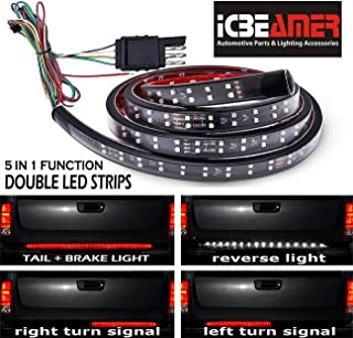 Best 2014 f150 bed lights Reviews