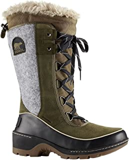 Best sorel tivoli rugged Reviews