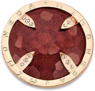 Mi Moneda - Women Coin Pendant SW-BELI-25-L