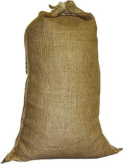22 lbs BOLIVIA OVIDIO PACO ORGANIC GREEN COFFEE BEANS