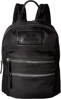 257a8f16e41 Steve Madden Backpacks   Bags   6PM