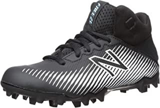 Best new balance compv1 youth Reviews