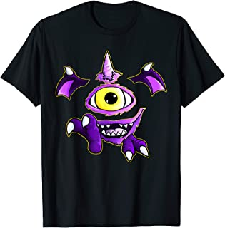Best purple people eater costume Reviews