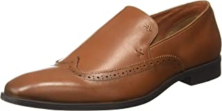 Arrow Men's Ben Leather Formal Shoes