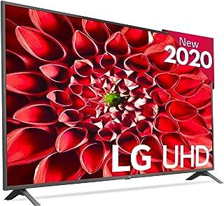 Amazon.es: televisores 4k - LG