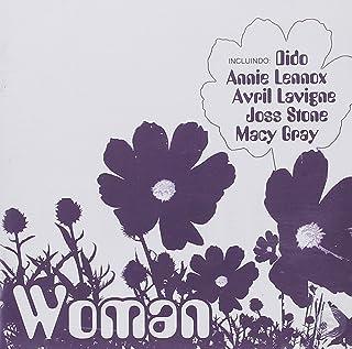Woman-O Melhor Das Novelas Da Globo
