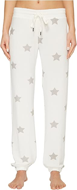 P.J. Salvage - Star Light Joggers
