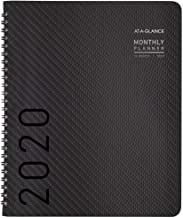 AT-A-GLANCE 2020 Monthly Planner, 7