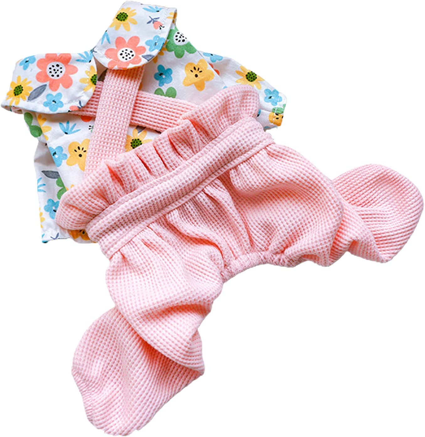 hbz11hl Dog Clothes Now free shipping for Small Dogs Recommended Dress Pet Girl Boy Birthday