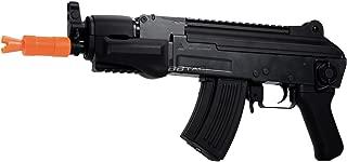 BBTac BT-6805a AK47 Beta 6805 Fully Automatic Machine CQB Airsoft Electric Gun