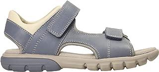Sandals 26131680 Rocco Wave Demin