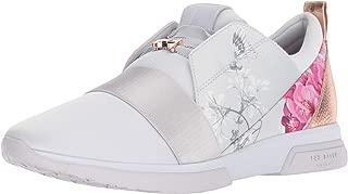 Women's Cepa Sneaker