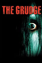 the grudge 2 streaming