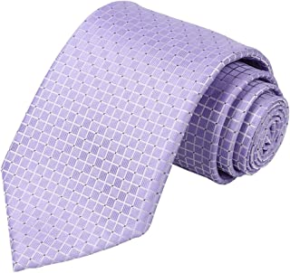 Best mens lilac tie Reviews