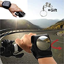 Best wrist mirror for cycling Reviews