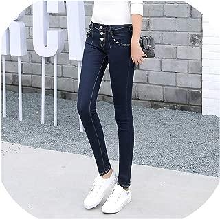 Best korean jeans 5kg Reviews