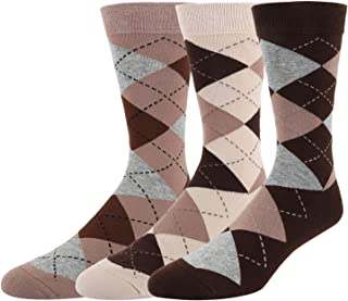 nerdy dress socks