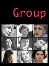 Best the group 1966 Reviews