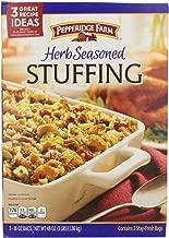 Pepperidge Farm Herb-Seasoned Stuffing, 3 - 16 Ounce Bags