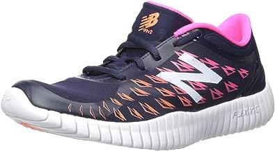 New Balance Women's Flexonic WX99V2 Training Cross-Trainer Shoe