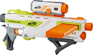 Nerf ICS 10 Modulus Battle Scout Toy