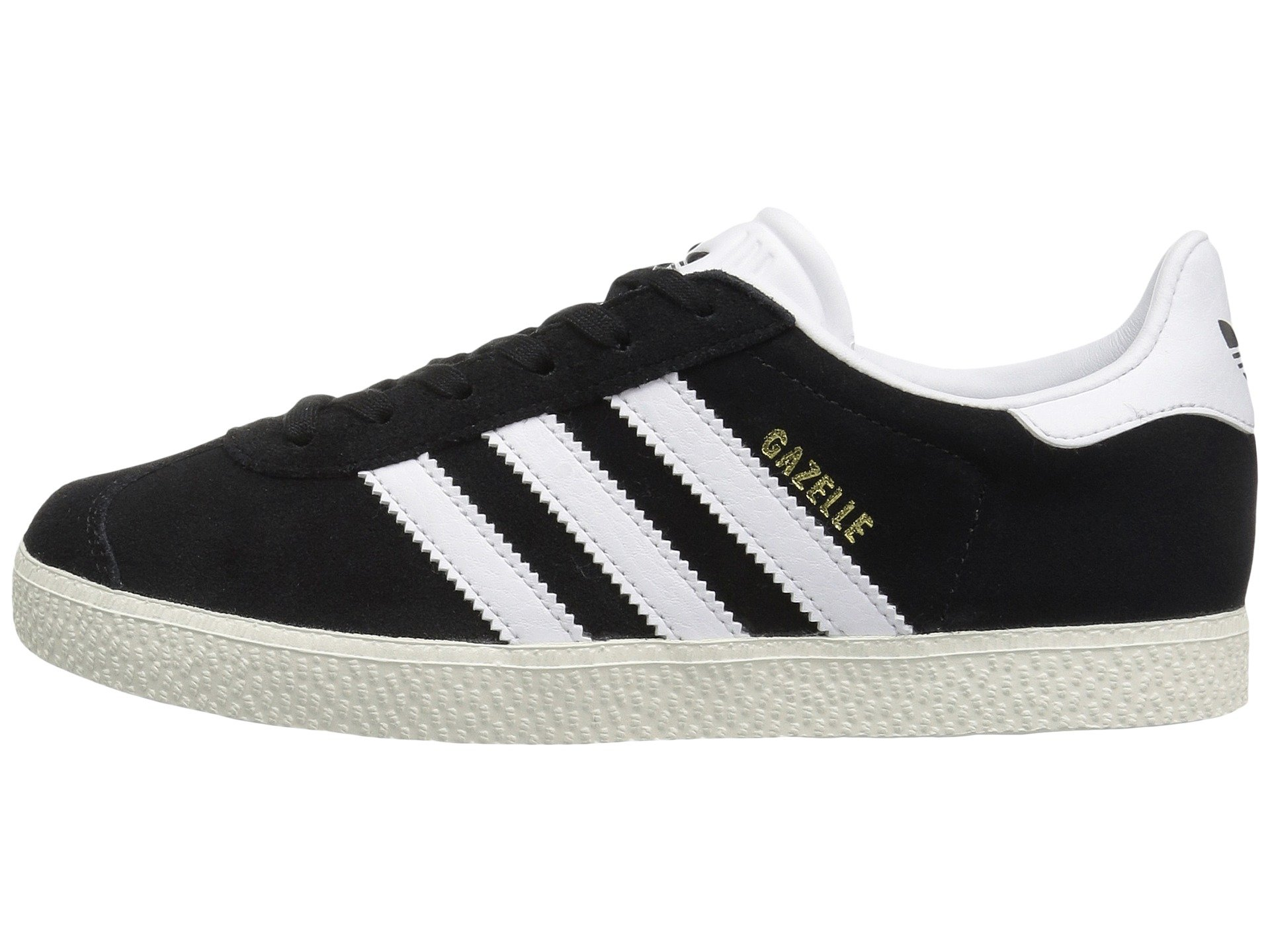 adidas gazelle kinder sale