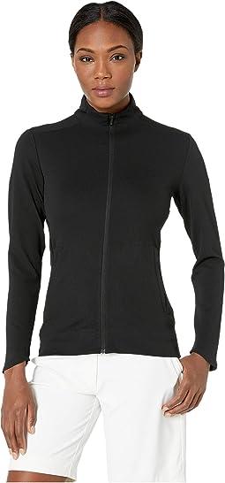 Dry Jacket