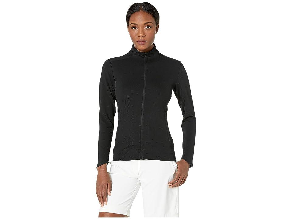 Nike Golf - Nike Golf Dry Jacket