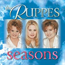 Best the ruppes angels in the room Reviews