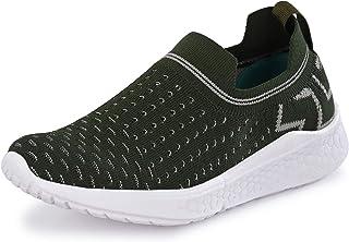 Belini Women Bs 135 Running Shoes