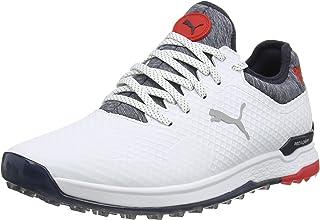 PUMA Men's Proadapt Alphacat Golf Shoe