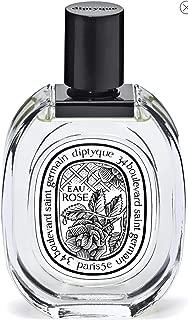 Best diptyque eau de rose Reviews