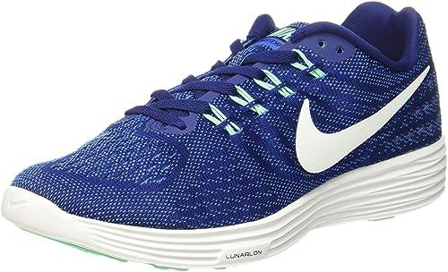 Nike 818098-407, Hausschuhe de Trail Running para damen