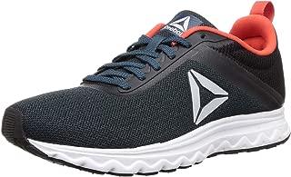 Reebok Men's Flyer Lp Running Shoes