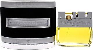 Reyane Tradition Insurrection for Men, Eau de Toilette, 100 ml