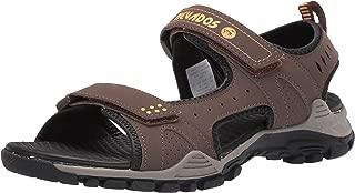 Best nevada sandals mens Reviews