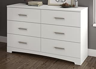 ikea malm double bed low