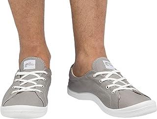 Cressi 男女通用塞维拉多运动夏季鞋,灰色,英国码 4.5 - 欧码 37