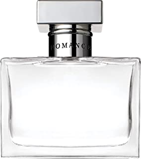 Ralph Lauren Romance by EDP Spray 3.4 oz