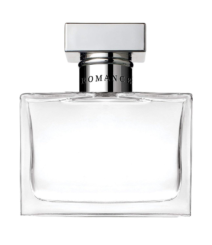 Ralph Deluxe Lauren Romance Eau De Parfum Ounce Popular Spray for Women 3.4