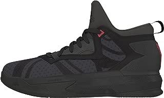 adidas Outrival 2016 K, Scarpe da Basket Bambino: Amazon.it