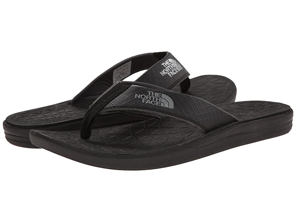 3109c27f1 Sandals: Brand The North Face