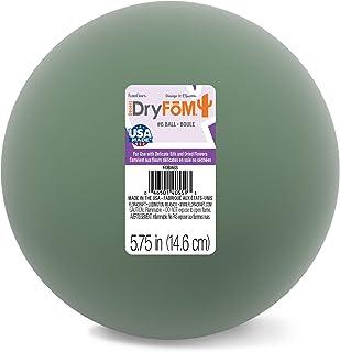 Dry Foam Ball Parent
