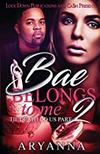 Bae Belongs to Me 2: Til Death Do Us Part