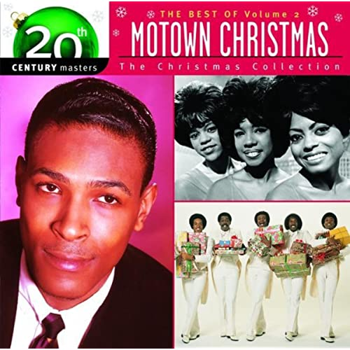 The Jackson 5 Have Yourself A Merry Little Christmas.Have Yourself A Merry Little Christmas By Jackson 5 On