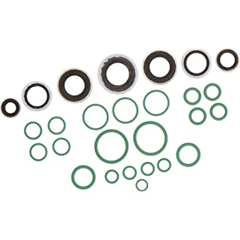 Four Seasons 26742 O-Ring & Gasket Air Conditioning System Seal Kit