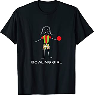 Best funny bowling gifts Reviews