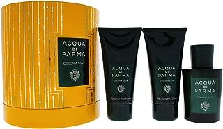 Acqua Di Parma Community Coffee French Roast Extra Dark Single Serve Capsules, 24 Count, One Size, Multicolor