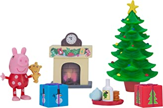 Best peppa pig holiday treehouse Reviews